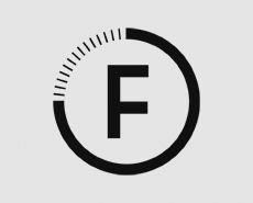 <p>Fontstand is a Mac OS X app that allows you to try fonts for free or rent them.</p>
